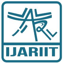 IJARIIT