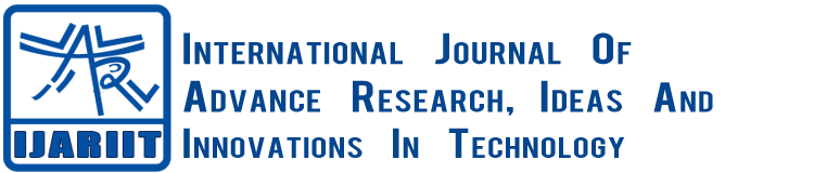 Education technology research papers