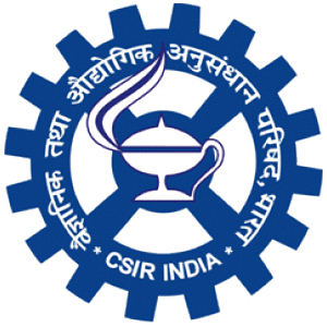 IJARIIT Approved By CSIR