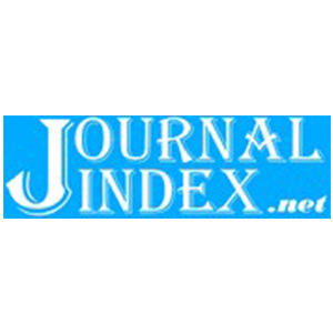 IJARIIT is Indexed in Journal Index