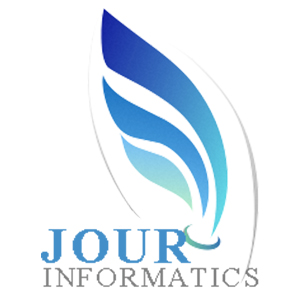 Ijariit Indexed in jour informatics