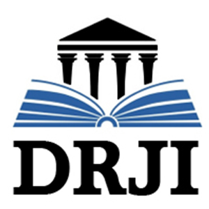 IJARIIT is Indexed in DRJI