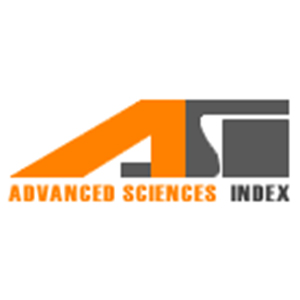 IJARIIT is Indexed in Advance Science Index