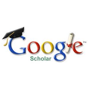 IJARIIT is Indexed in Google Scholar