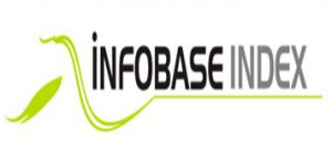IJARIIT is Indexed in Infobaseindex