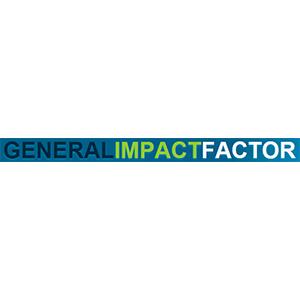 IJARIIT is Indexed in General Impact Factor