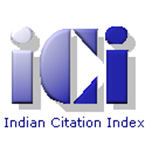 IJARIIT is Indexed in Indian Citation Index