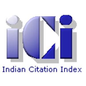 IJARIIT is Indexed in Indian Citation Index