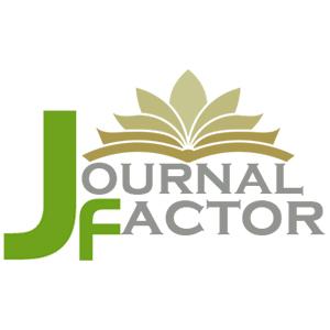 Ijariit is Indexed in Journal Factor