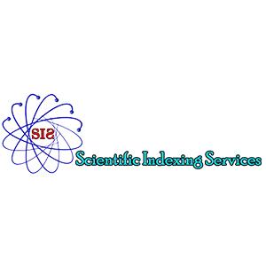 IJARIIT is Indexed in Scientific Indexing Services
