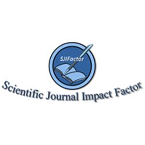 IJARIIT is Indexed in SJIF