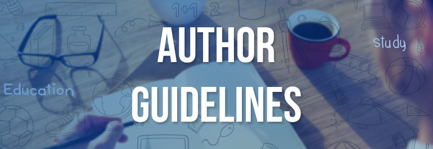 guidelines-banner