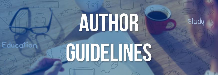 guidelines-banner