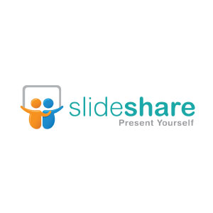 IJARIIT is Indexed in Slideshare