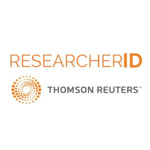 IJARIIT is Indexed in Thomos-Reuters